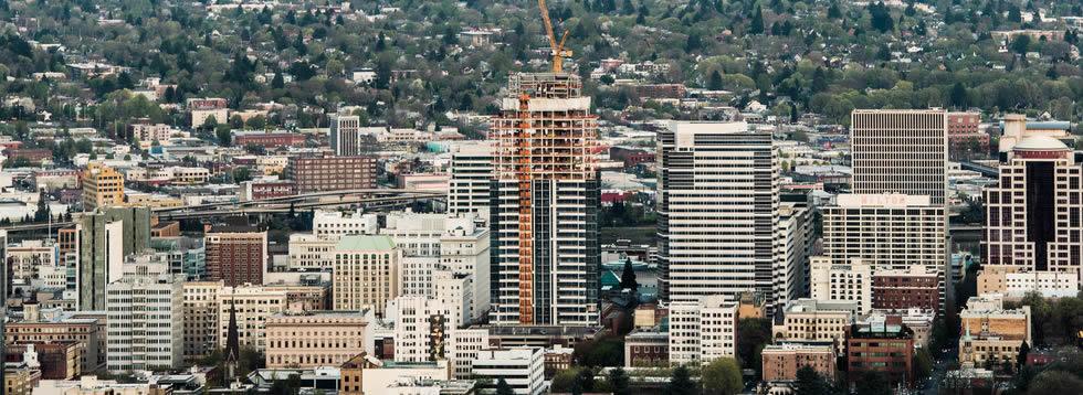 Portland, ME hotel shuttles