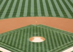 Baseball in Reno