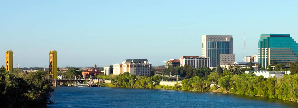 Sacramento Airport Hotels With Free Shuttle