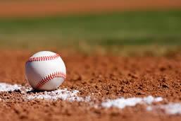 Baseball at Safeco Field