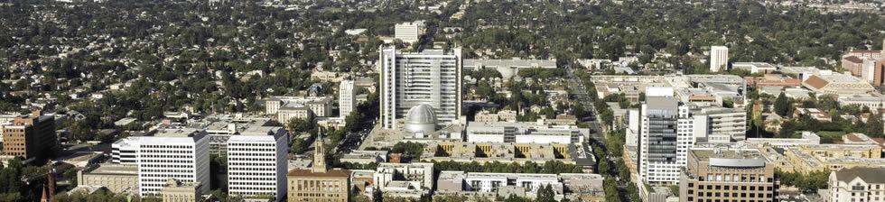 San Jose Convention Center shuttles