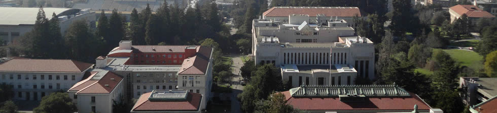 San Jose State University shuttles