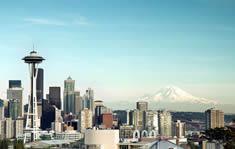 Seattle Area Hotel Transfers