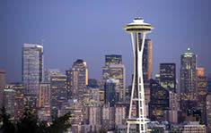 Seattle Hotel Transfers
