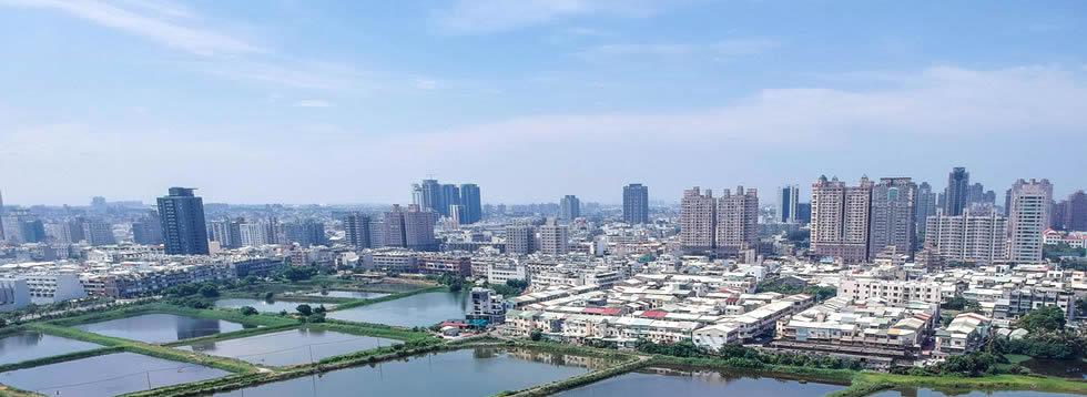 Sheraton Taitung hotel shuttles