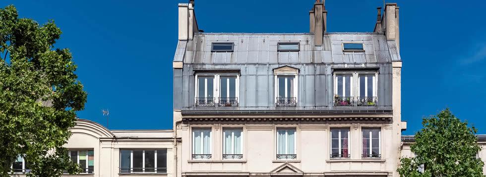 Suite Novotel Paris Roissy hotel shuttles
