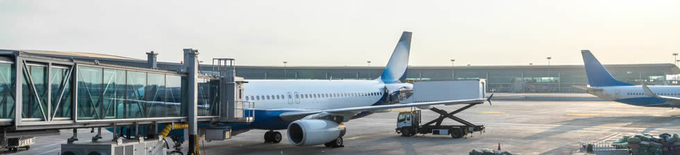 SYX airport shuttle transfers