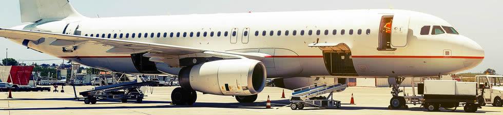 SZX airport shuttle transfers