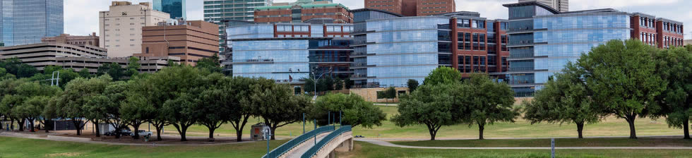 Texas Tech University shuttles
