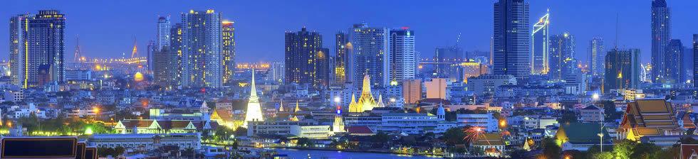ภาษาไทย airport shuttle transfers