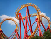 Reviews for Orlando attractions