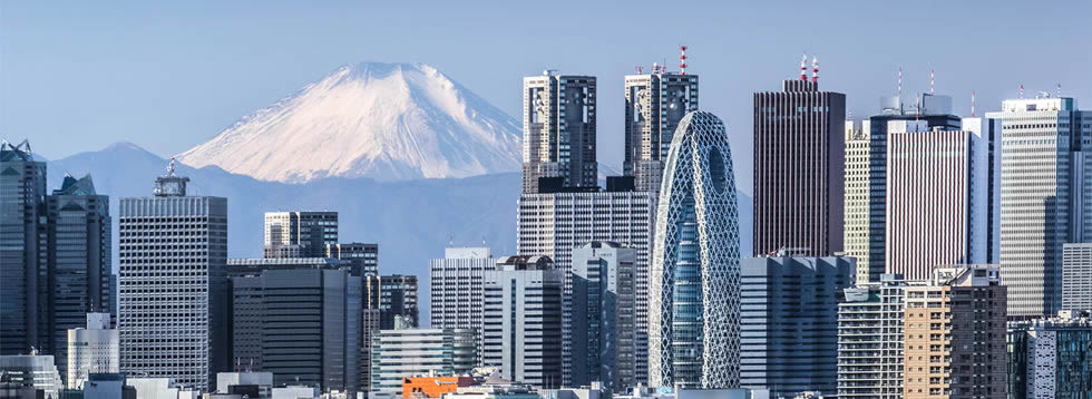 Tokyo hotel shuttles