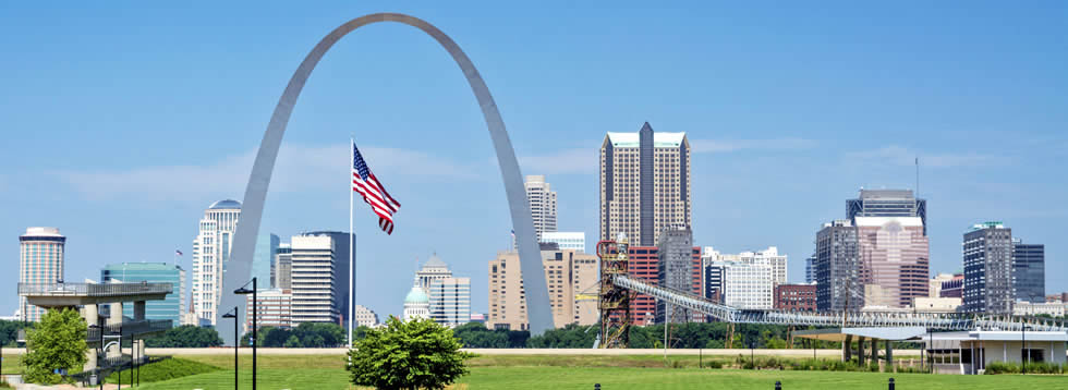 St. Louis vacation tips