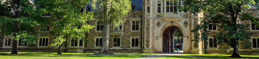 University of Michigan shuttles