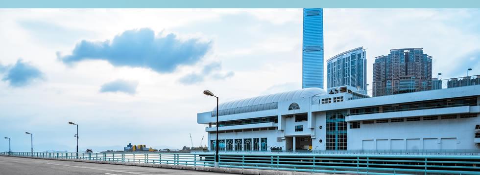 Victoria Cruise Ship Terminal hotel shuttles