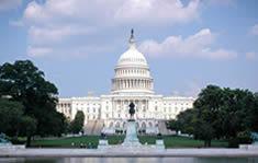 Washington D.C. Embassy Hotel Transfers