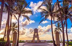 West Palm Beach Hotel Transfers