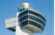 JFK shuttle transfers