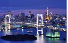TokyoNarita shuttle to the airport