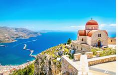 Crete Airport Shuttles