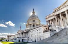 Washington D.C. travel ideas