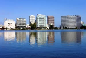 Tips for visiting Oakland