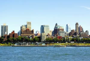 Long Island attractions