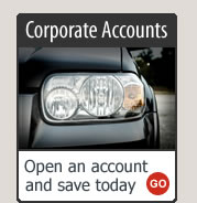 Get Corporate Discount Offers