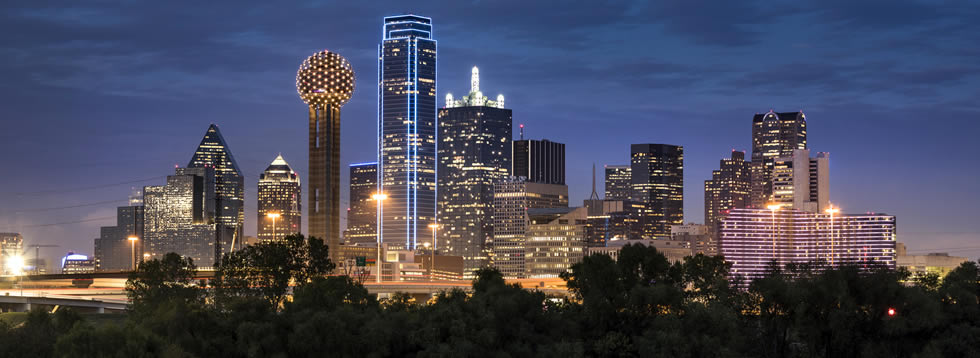 Travel tips for Dallas